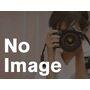 Hahnemühle Transparentblock A4 110/115 g/qm 50 Blatt