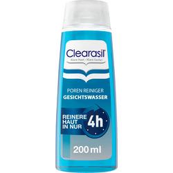 Clearasil Gesichtswasser