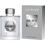 La Rive Brave (Eau de Toilette  100ml)