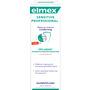 elmex Mundspülung Sensitive Professional