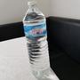 Cristaline Quellwasser