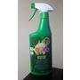 Migros-Bio Garden Spray gegen Schädlinge