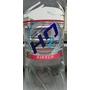 Saskia H2O Kirsch