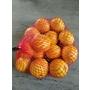 Clementinen - Clementines