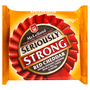 McLelland Seriously Strong Red Cheddar 250g