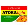 Atora Light Shredded Vegetable Suet 250g