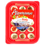 Appeteasers Flavours from Italy Olive, Onion, Basil and Tomato 100g