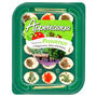 Appeteasers Flavours from Provence 5 Peppercorns, Chives and Thyme 100g