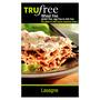 Trufree Lasagne 250g