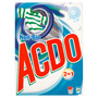 Acdo Non-Bio 2in1 Washing Powder 700g