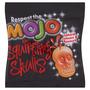 Mojo Squirting Skulls 40g