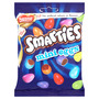 Nestlé Smarties Mini Eggs 100g