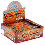 Wham Tongue Tingling Chew Bar Cola Flavour