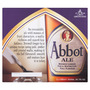 Abbot Ale 12 x 500ml Bottles