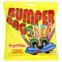 Swizzles Matlow Bumper Bag 240g