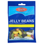 Victoria Jelly Beans 125g
