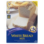 Dietary Specials White Bread Mix 250g