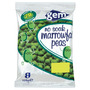 Gem No Soak Marrowfat Peas 125g