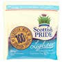 Scottish Pride Lighter Coloured Cheese 200g