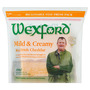 Wexford Mild & Creamy Red Irish Cheddar 200g