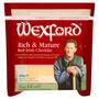 Wexford Rich & Mature Red Irish Cheddar 200g
