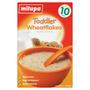 Milupa Toddler Wheatflakes 250g