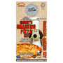 Bacheldre Watermill Gromit's Smashing Pizza Kit 569g