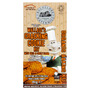 Bacheldre Watermill Wallace's Cracking Cookie Kit 395g