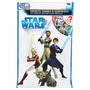 Fun Buddy Star Wars Bag 20g