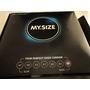 MY.SIZE Kondome - Breite: 69 mm - Inhalt: 36 Stück
