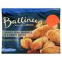Ballineen 6 Cooked Pork Sausages in a Crispy Batter 300g