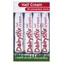 Dairystix Half Cream UHT 20 Sticks