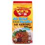 Vit's Air Dried Noodles 10 Cakes 400g