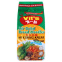 Vit's Air Dried Broad Noodles 10 Cakes 400g