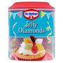 Dr. Oetker Jelly Diamonds 85g