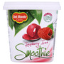 Del Monte Raspberry Iced Smoothie 550ml