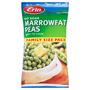 Erin No Soak Marrowfat Peas 250g