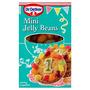 Dr. Oetker Mini Jelly Beans 70g