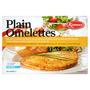Karea Plain Omelettes 24 x 100g