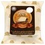 The Deli Cheese Company La Mancha Manchego