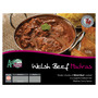 Authentic World Foods Welsh Beef Madras 320g