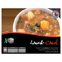 Authentic World Foods Lamb Cawl 450g