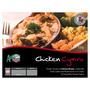 Authentic World Foods Chicken Cymru 320g