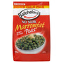 Batchelors No Soak Marrowfat Peas 250g