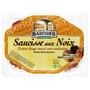 Bastides Saucisse aux Noix 90g