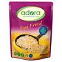 Adora Egg Fried Microwave Rice 250g