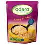 Adora Long Grain Microwave Rice 250g
