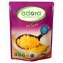 Adora Pilau Microwave Rice 250g