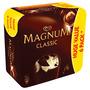 Magnum Classic 6 Pack 720ml