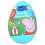 Peppa Pig Surprise Egg 20g